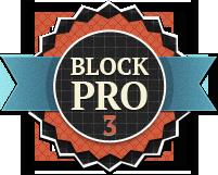 Blockpro